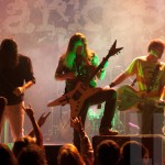 EXTENSIVE FEST: XMAS GIFT FOR METAL FANS