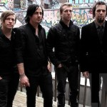THREE DAYS GRACE: A MAJOR TOUR ANNOUNCEMENT COMING UP
