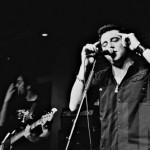 CMW 2011: DAY 2 @ THE BALLROOM & TATTOO ROCK PARLOUR