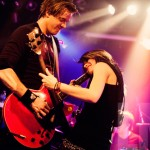 SICK PUPPIES: THE NEXT STEP BEYOND YOUR NORMAL LEVEL OF INSANITY