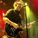 NEW PHOTOS! YELLOWCARD LIVE AT THE HOB IN HOUSTON!