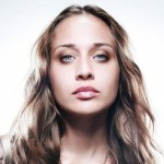 DON'T MISS FIONA APPLE IN MONTREAL ON JULY 3RD!