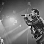HEDLEY AND CLASSIFIED MAKE MILE ONE ROAR!