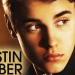 JUSTIN BIEBER'S BELIEVE TOUR WILL STOP IN MONTREAL!