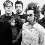 WIN MOTION CITY SOUNDTRACK TIX!
