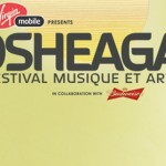 OSHEAGA 2012: THE SCHEDULE IS HERE!