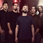 LIVE 'N LOUD MEETS PERIPHERY