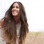 ALL I REALLY WANT… IS ALANIS MORISSETTE IN MONTREAL!