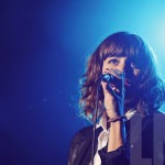 DRAGONETTE SWOOP INTO SOUND ACADEMY