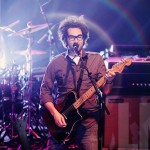 MOTION CITY SOUNDTRACK PACKS A PUNCH IN TORONTO