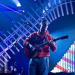 CMW 2013 – CANADIAN RADIO MUSIC AWARDS – KOOL HAUS